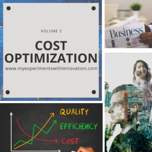 Cost Optimization Strategies